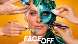 Face Off Cancelled Or Renewed For Season 9?