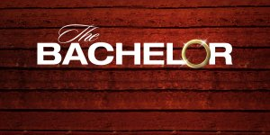 The Bachelor Cancelled Or Renewed For Season 20?