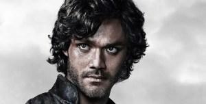Marco Polo Season 3 Renewal Watch – One Hundred Eyes Streaming On Netflix