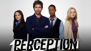 "Will There Be A Perception Season 4? Cancelled Or Renewed?<span class=""rating-result after_title mr-filter rating-result-8334"" >			<span class=""no-rating-results-text"">No ratings yet!</span>		</span>"