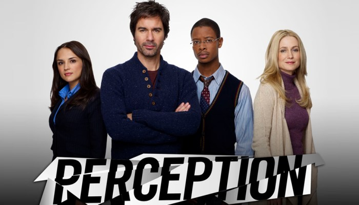 Will There Be A Perception Season 4? Cancelled Or Renewed?