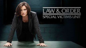 Law & Order: SVU Season 19 Cancelled With Mariska Hargitay Departure?