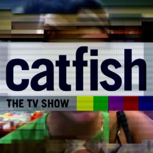 Catfish Cancelled Or Renewed For Season 5?