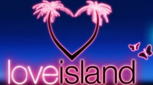 "Love Island Renewed For Series 2 By ITV2!<span class=""rating-result after_title mr-filter rating-result-37886"" >			<span class=""no-rating-results-text"">No ratings yet!</span>		</span>"