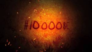 10,000 BC Renewed Series 2