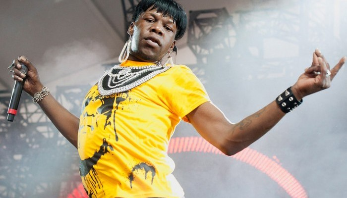 Big Freedia: Queen of Bounce Cancelled Or Renewed For Season 4?