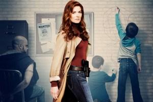 The Mysteries of Laura Season 3 Renewal Boost – NBC Orders More Scripts