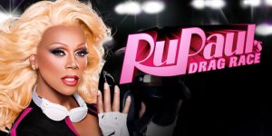 RuPaul's Drag Race Comes To BBC Three