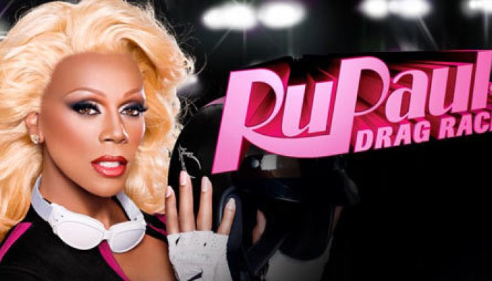 RuPaul's Drag Race Season 11 Trailer and Premiere Date