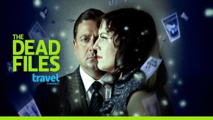 The Dead Files Cancelled Or Renewed For Season 8?