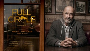 Full Circle Season 3 Cancelled Or Renewed?