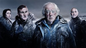 Fortitude Renewed For Season 2 At Sky Atlantic & Pivot!