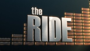 The Ride Cancelled Or Renewed For Season 2?