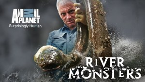 river monsters renewed for season 8