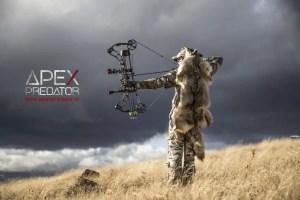 Apex Predator Cancelled Or Renewed For Season 2?