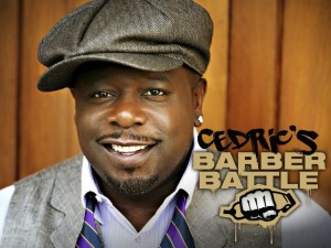 Cedric's Barber Battle Cancelled Or Renewed For Season 2?