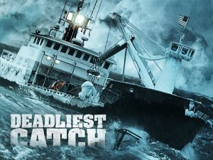 Deadliest Catch Cancelled Or Renewed For Season 12?