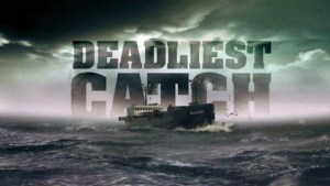 Deadliest Catch – 'Dungeon Cove' Spinoff Announced By Discovery Channel