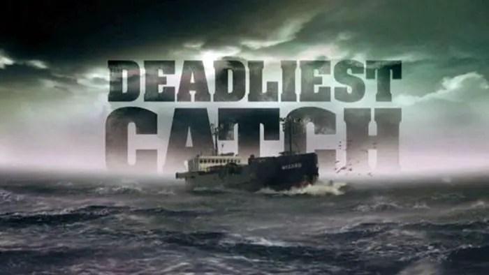 deadliestcatch5