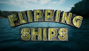 Flipping Ships Cancelled Or Renewed For Season 2?