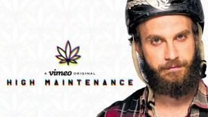 high maintenance renewed for season 4 by hbo