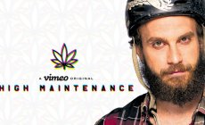 high maintenance renewed for season 4 by hbo