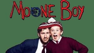 Moone Boy Officially Ending After Season 3