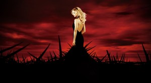 Revenge Spinoff Possible? ABC Responds