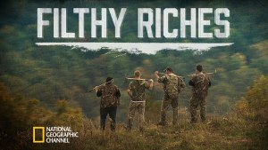Filthy Riches Cancelled Or Renewed For Season 3?