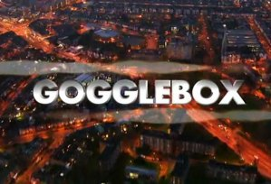 gogglebox renewed