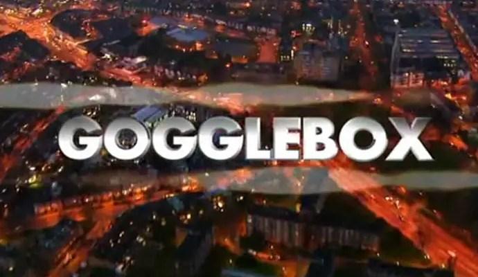 gogglebox renewed