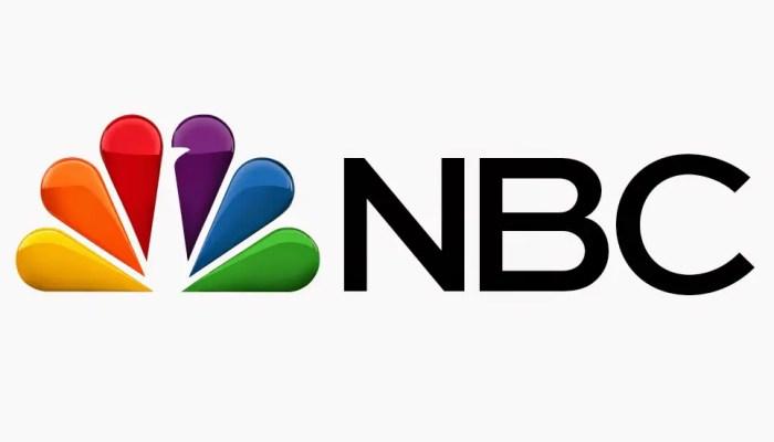 NBC 2015-16 Fall Schedule: