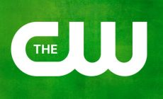 the cw spring premiere dates