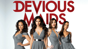 Devious Maids Season 4 – Reduced Episode Order Confirmed