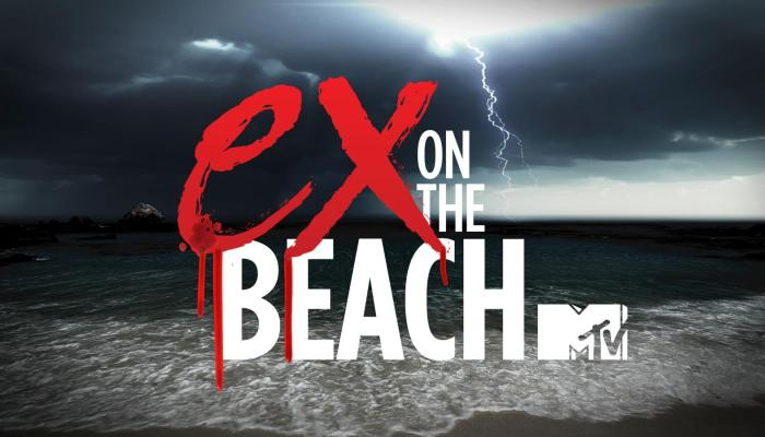ex on the beach renewed