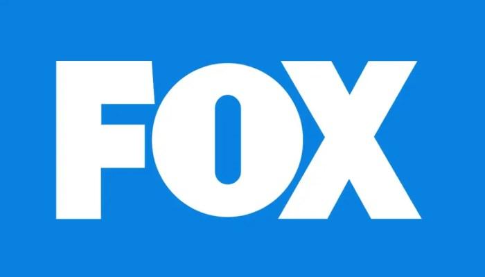 fox nfl schedule 2019