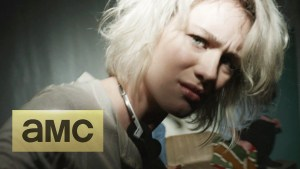 Halt and Catch Fire Renewed For Season 3 By AMC!
