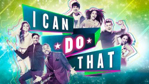 I Can Do That Cancelled Or Renewed For Season 2?