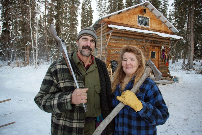 The Last Alaskans Cancelled Or Renewed For Season 2?