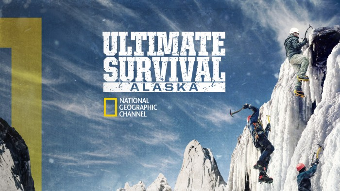 Ultimate Survival Alaska Cancelled Or Renewed For Season 4?