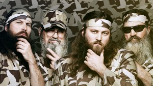 Duck Dynasty Cancelled Or Renewed For Season 9?