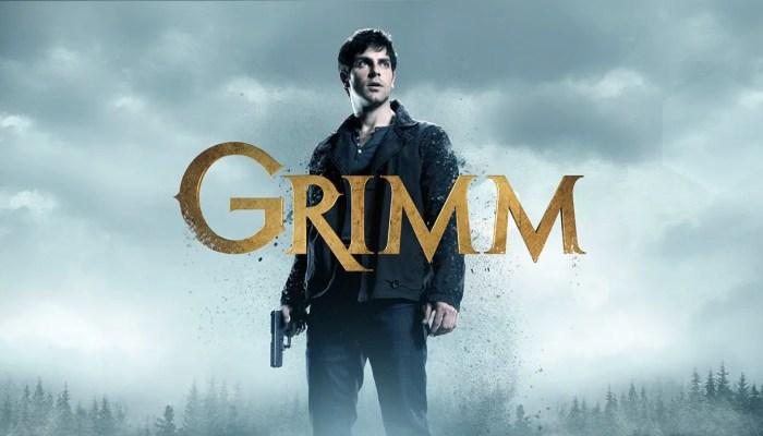 grimm season 5 release date