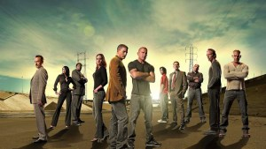 prison break uncancelled season 5 limited series