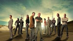 prison break uncancelled season 5 limited series