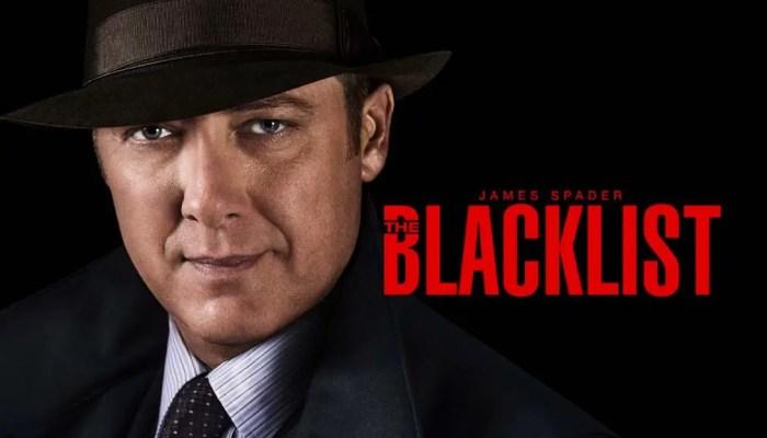 The Blacklist Season 3 Release Date