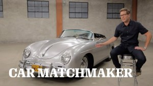 Car Matchmaker Cancelled Or Renewed For Season 3?