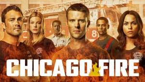 chicago fire season 4 release date