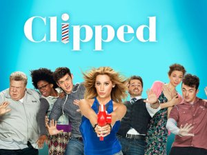 Clipped Cancelled Or Renewed For Season 2?