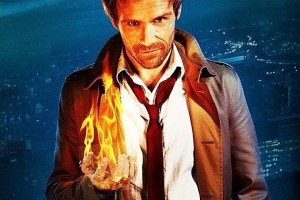 constantine cancelled