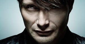 Hannibal Season 4 Revival – Bryan Fuller Has 'Great Idea' For Axed Show's Return
